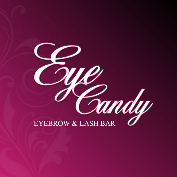 Eye Candy Brow & Lash Bar - Camp Hopson