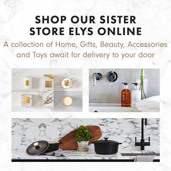 Shop at Elys
